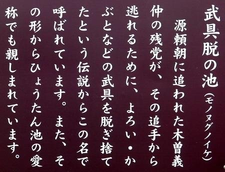 15-9-24-08.JPG